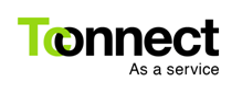 TConnect